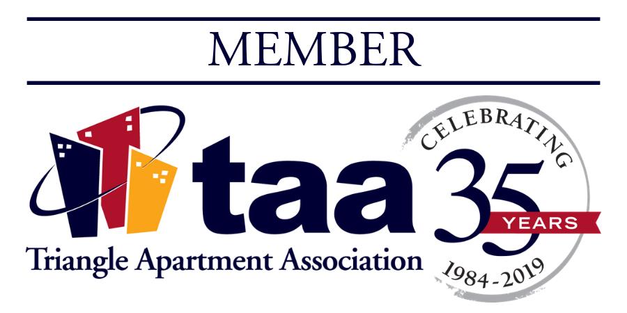 IAA Member